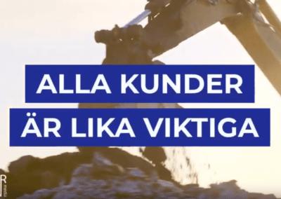Hallgren & Söner Gräv AB